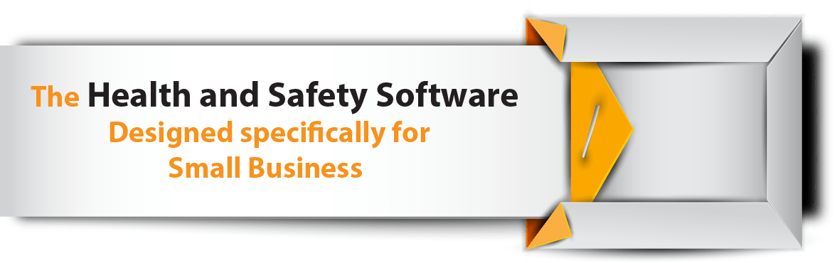 OHS Software | WHS Software | Safety Software