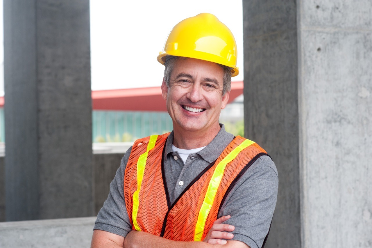 Construction   OHS Software   WHS Software   Safety Software