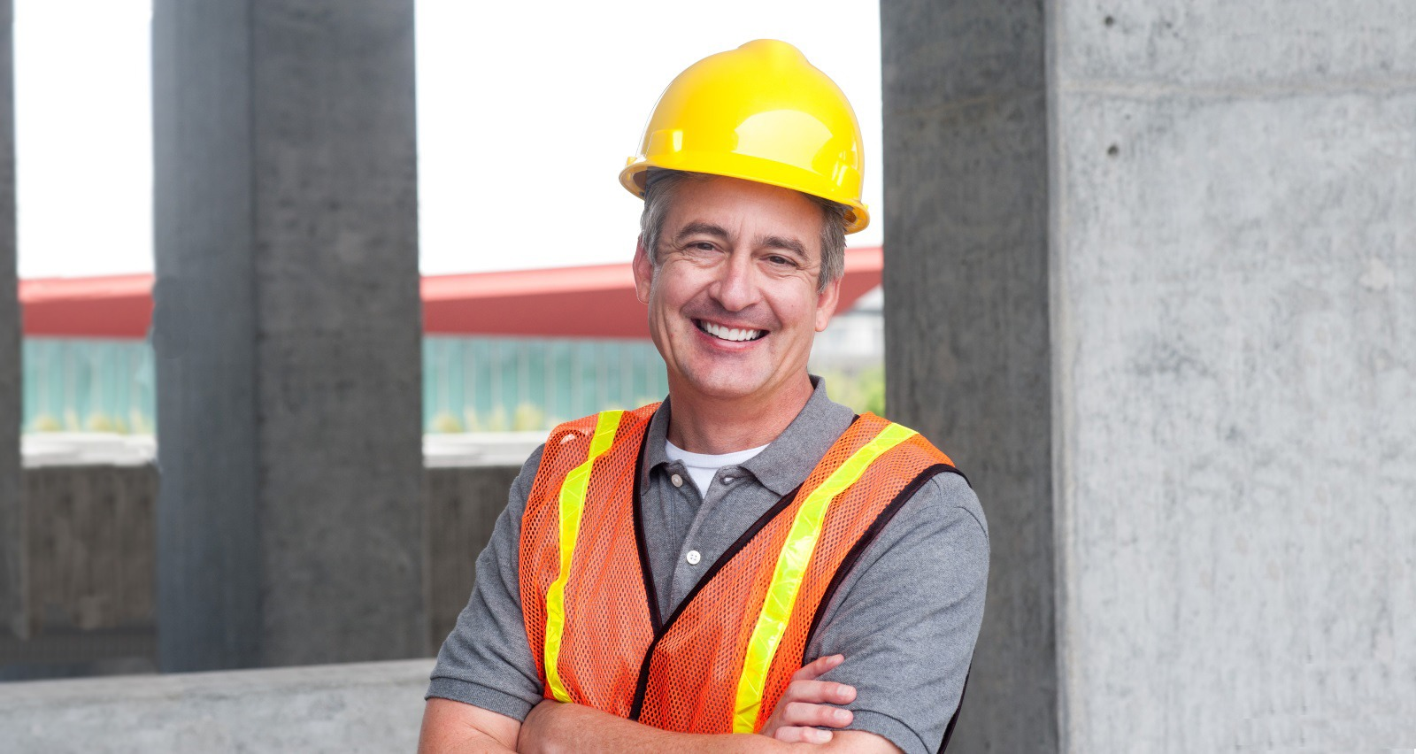 Construction | OHS Software | WHS Software | Safety Software