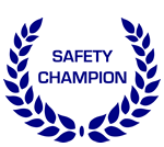 Safety Champion ohs software logo2