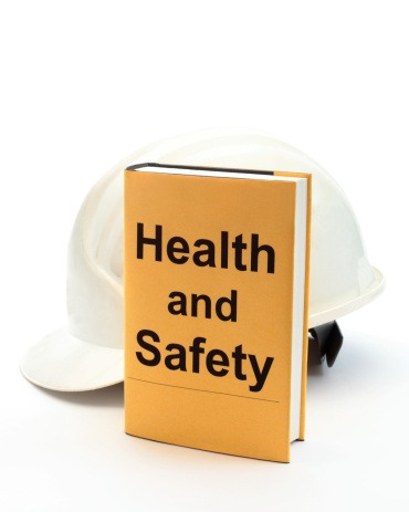 OHSMS | Procedures | OHS Software | WHS Software | Safety Software