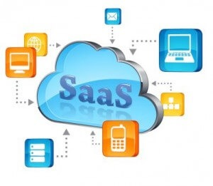 Software as a Service | SaaS | OHS Software | WHS Software | Safety Software