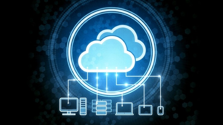 Cloud computing   OHS Software   WHS Software   Safety Software