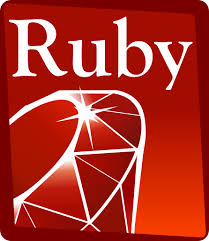 What software that has been developed using Ruby? Does it stack up?