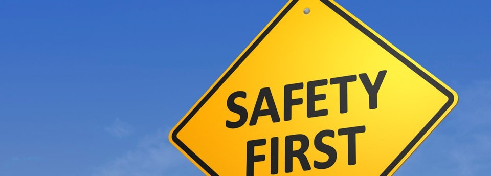 Safety Management System   OHS Software   WHS Software   Safety Software