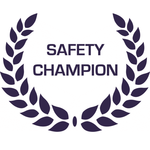 cropped-Safety-Champion-Logo-1.png