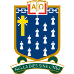 St Leonards Logo