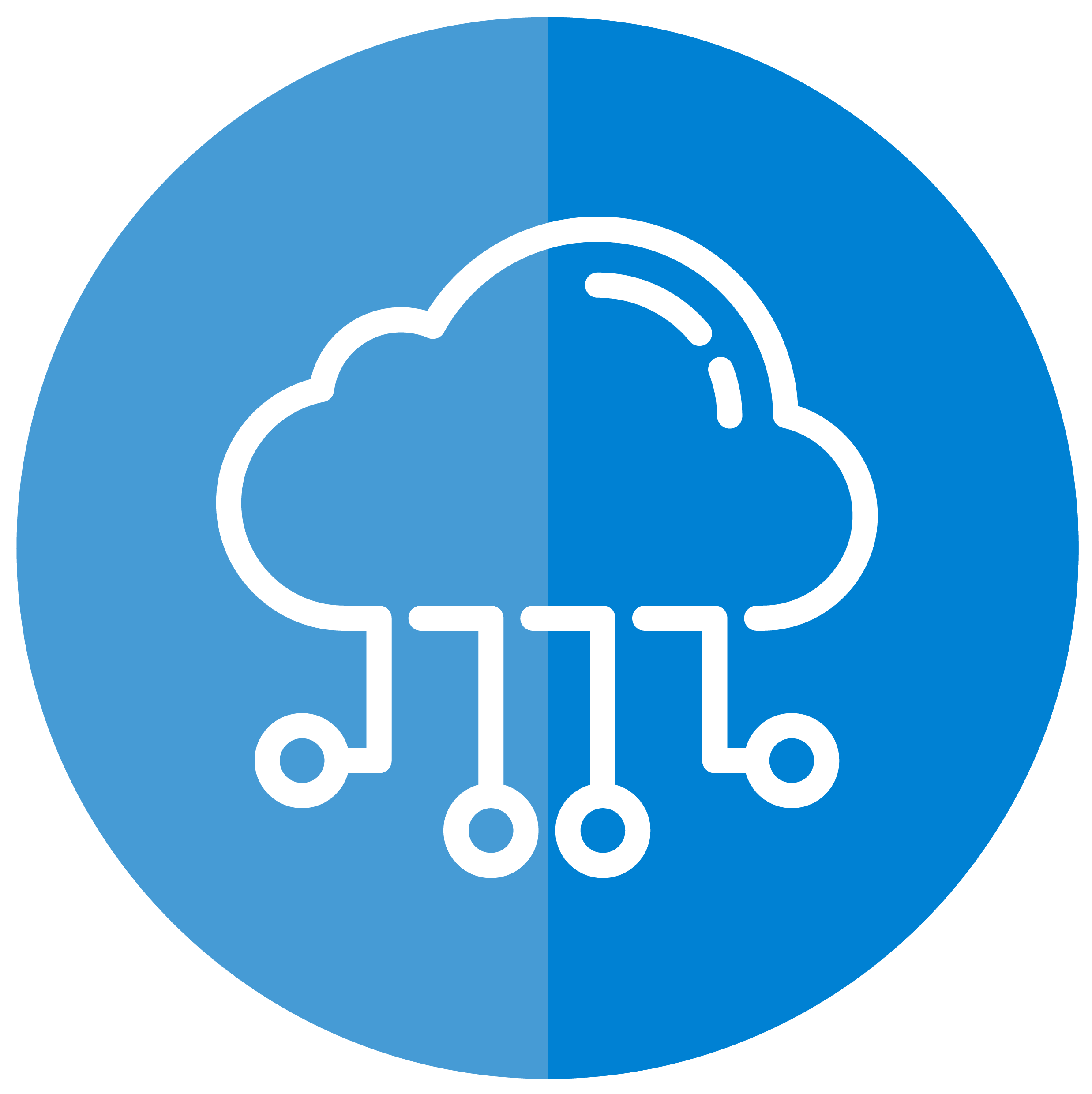 cloud-based-software-feature-01