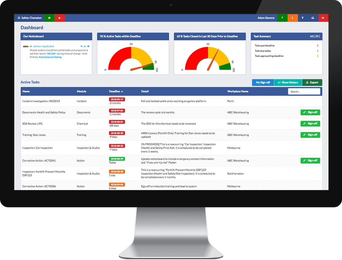 dashboard-safety-champion-health-safety-software-monitor