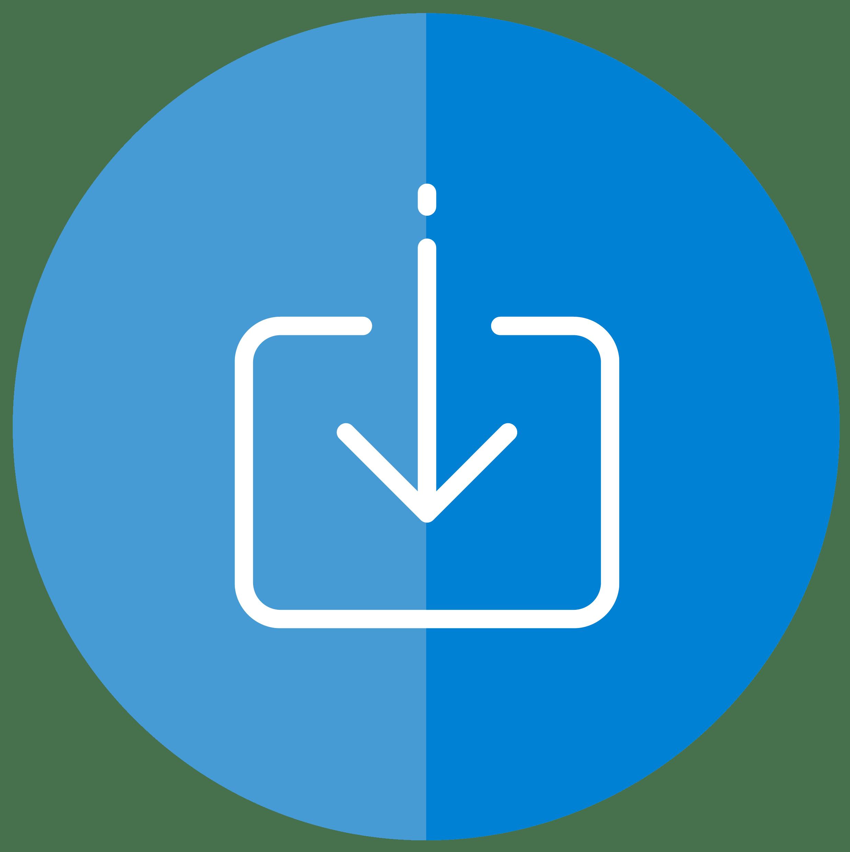 data-import-feature-01