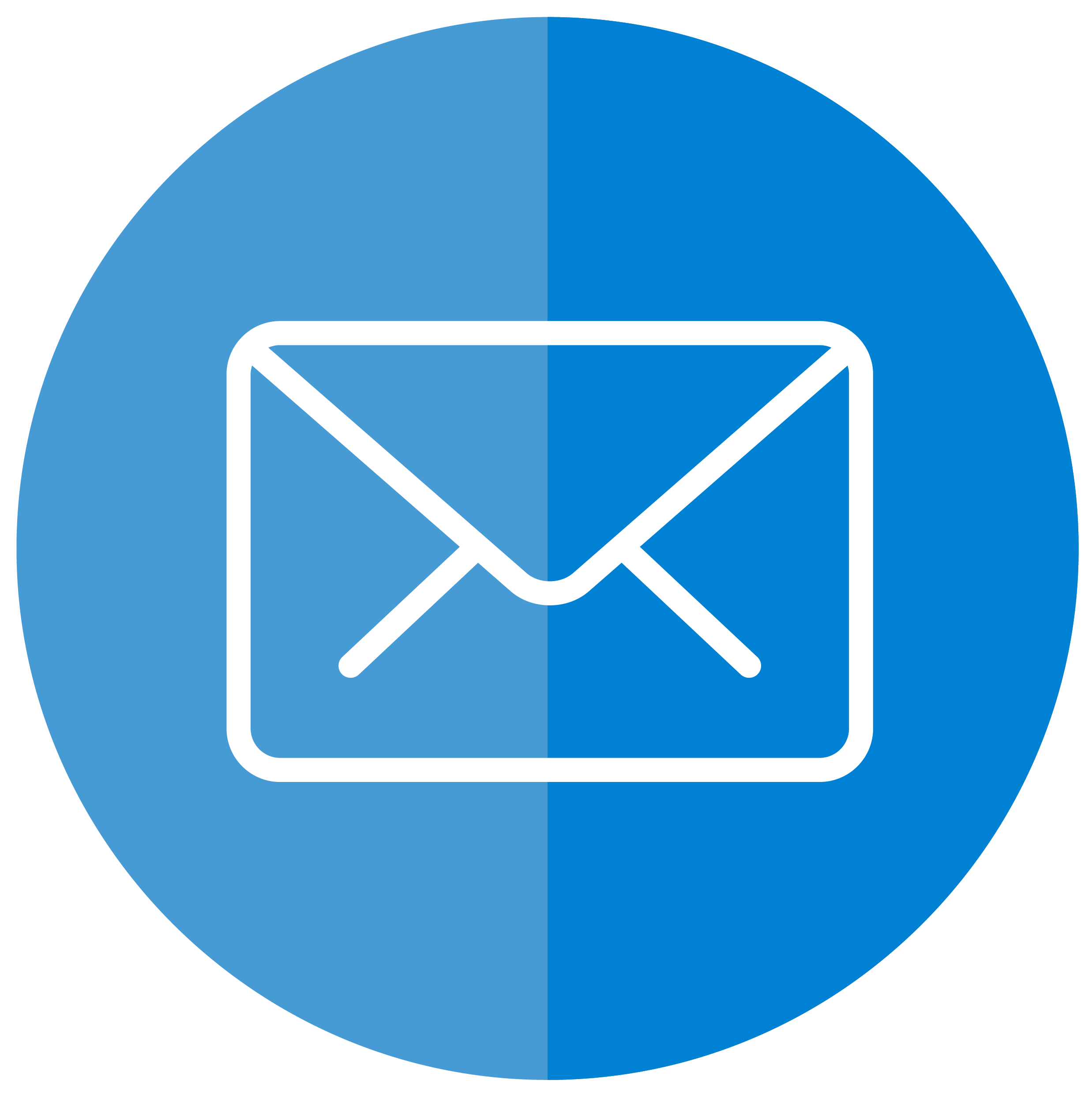 email-notifications-reminders-feature-01
