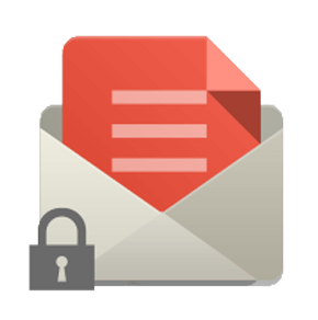 email-notifications-safety-champion-software