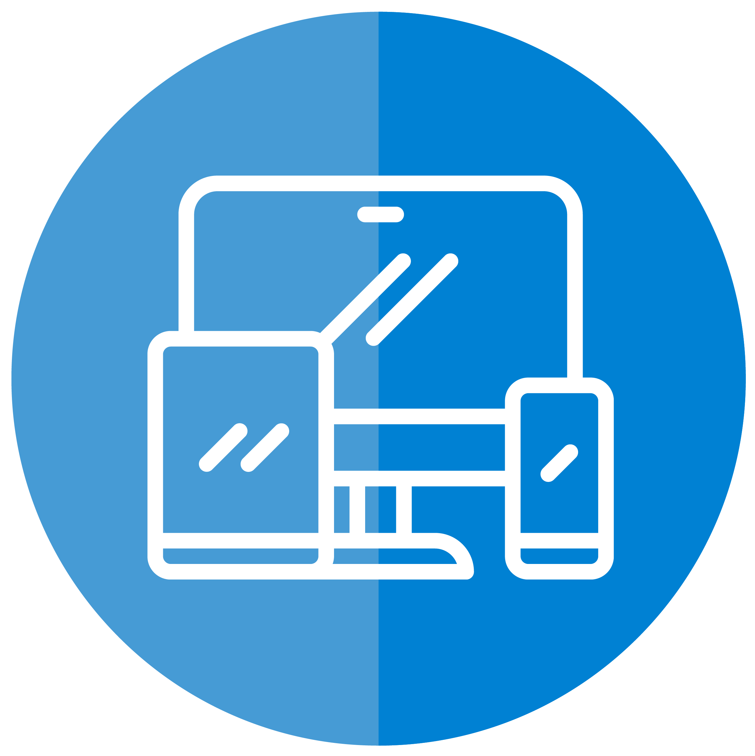 responsive-accessible-all-devices-feature-01