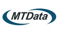 MT Data