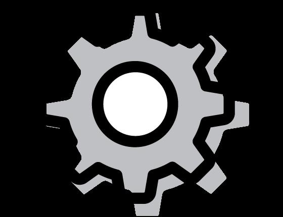 administration-settings-module
