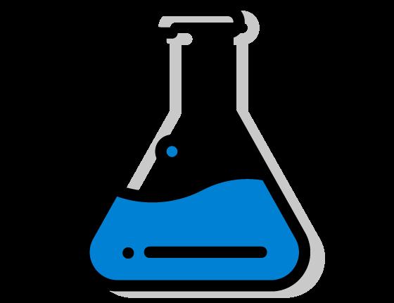 chemical-module