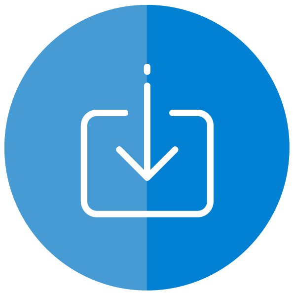 data-import-feature