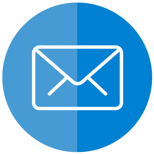 email-notifications-reminders-feature