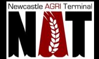 newcastle-agri-terminal-logo