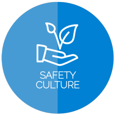 safety-champion-core-benefit-cultivate-safety-culture2