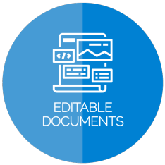 safety-champion-core-benefit-editable-documents2