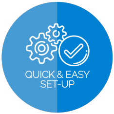 safety-champion-core-benefit-quick-configuration-setup2