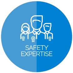 safety-champion-core-benefit-safety-expertise-safety-consultants2