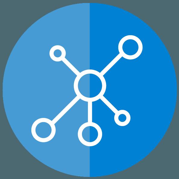 social-media-integration-feature
