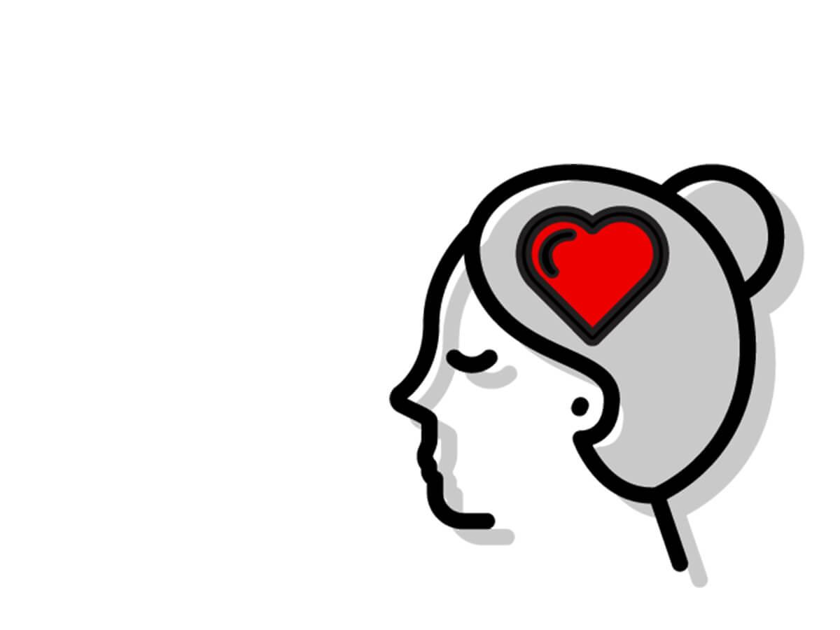mental-health-safety-champion-software-blog-post