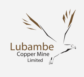 lubambe copper mine limited safety champion client logo