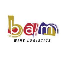 BAM Wine Logistics