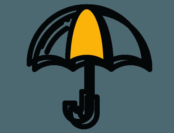 safety-champion-software-insurance-module