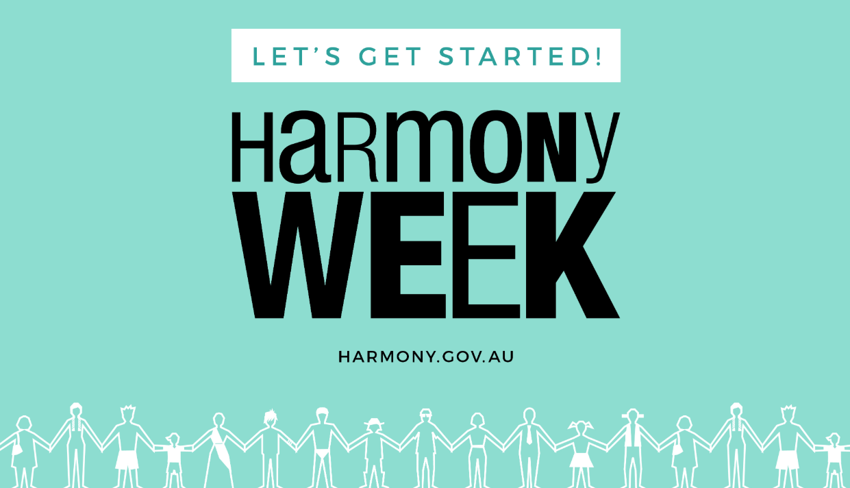 harmony-week-safety-champion-software-blog