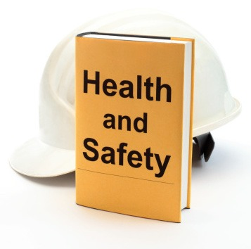 safety-champion-health-safety-manual-online