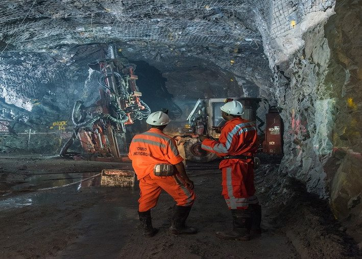 EMR-TAKES-OVER-LUBAMBE-MINE