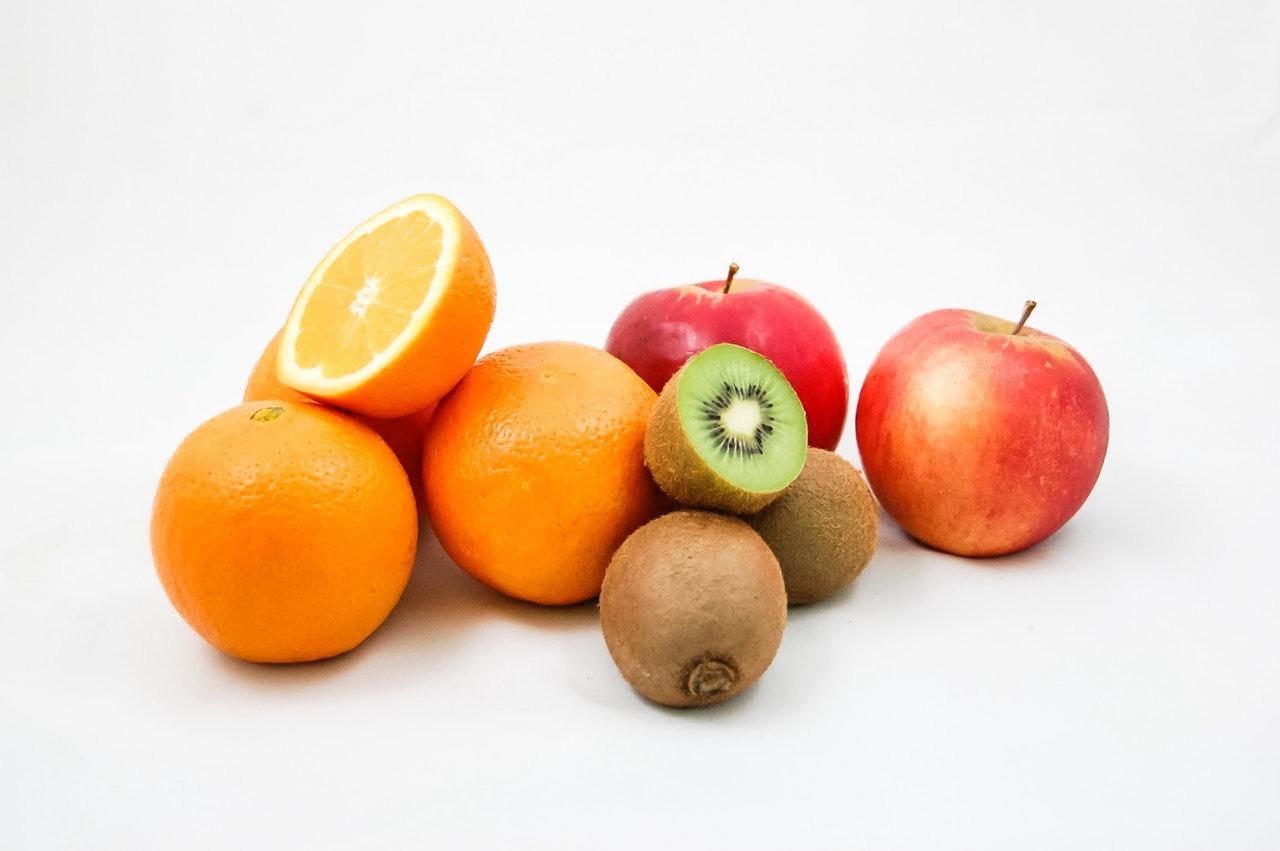 apples-food-fresh-51335