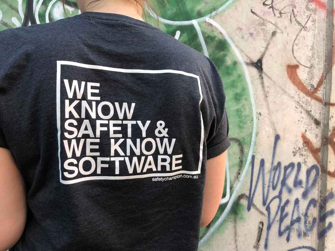 safety-champion-software-how-it-works