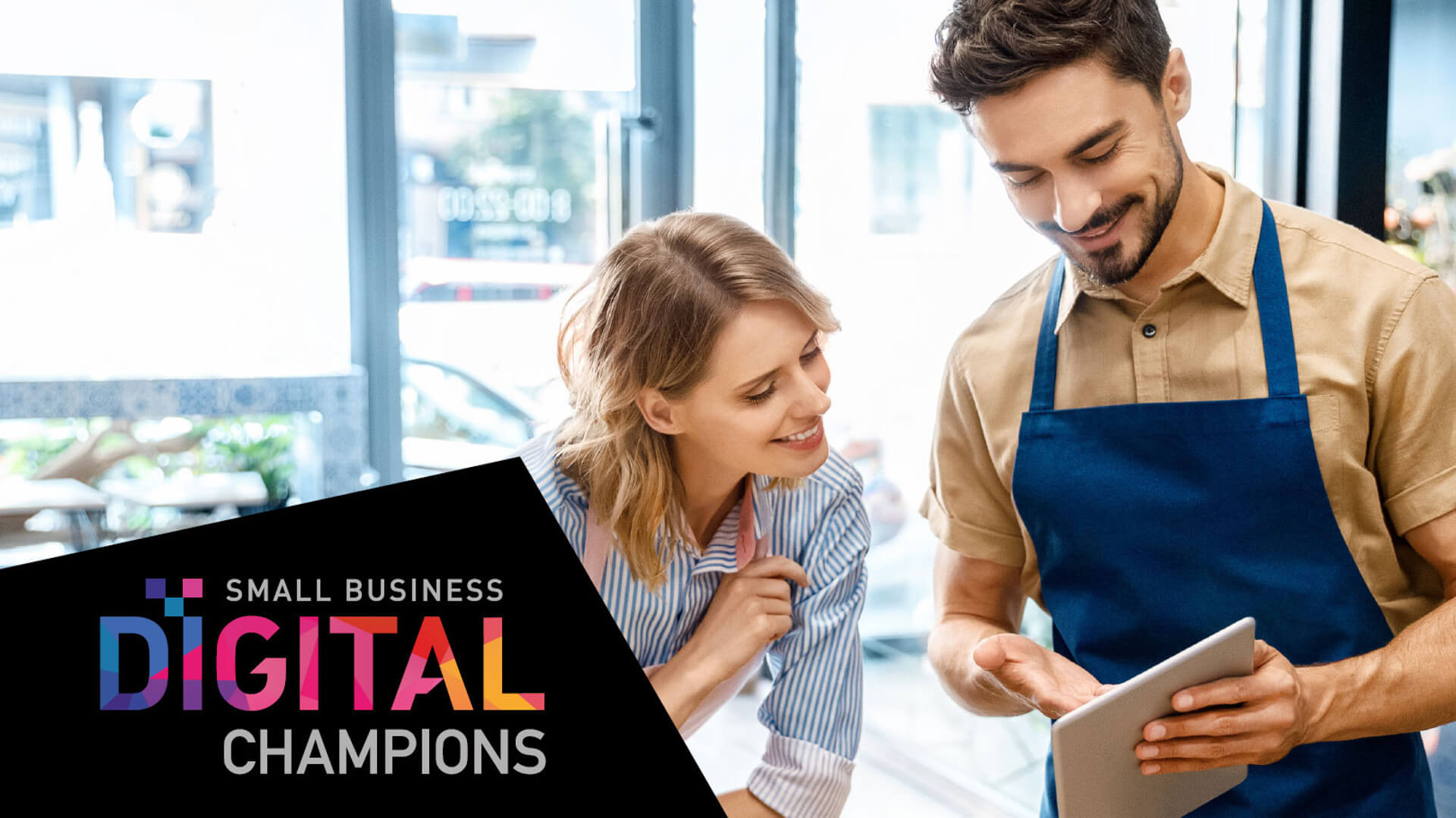 safety-champion-sbdc-small-business-digital-champions-tablet-consulting