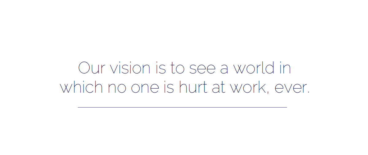 safety-champion-software-organisational-vision-safety-app