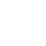 Safety Champion Software is Official Corporate Partner for Small Business Digital Champions