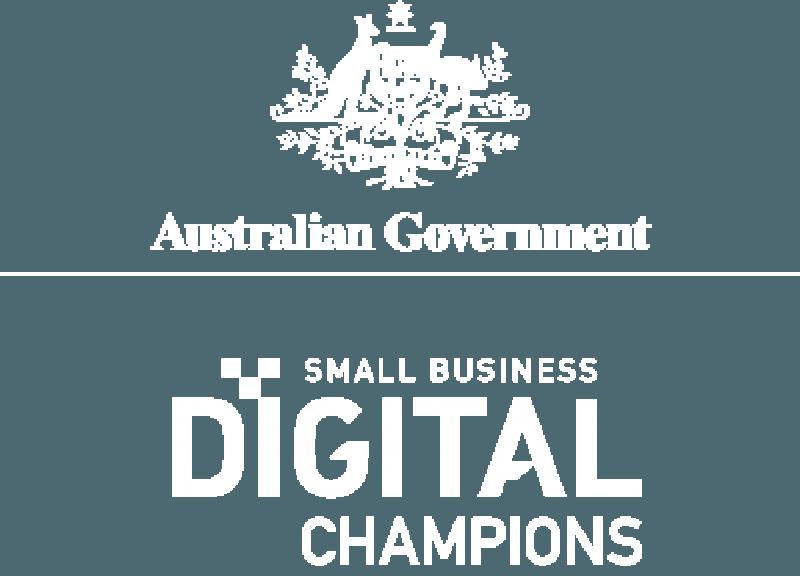 SBDC-corporate-partner-new