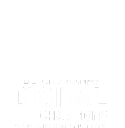 SBDC-corporate-partners-large