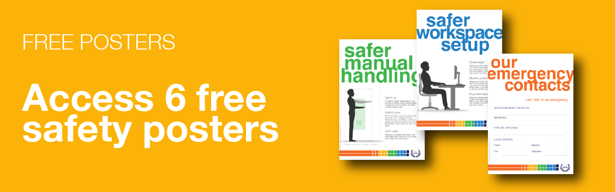 Safety-Champion-free-safety-posters-M