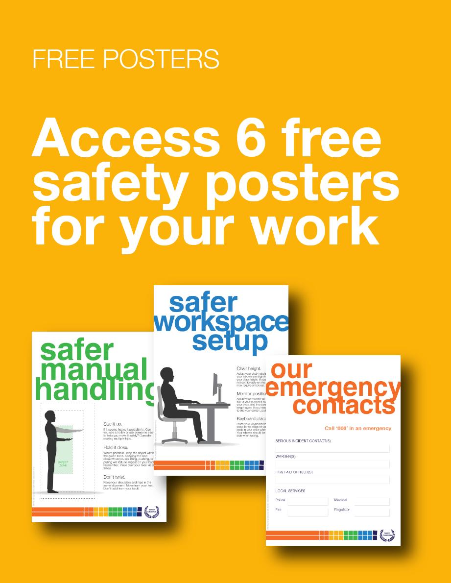 SafetyChampion-free-posters-v-l