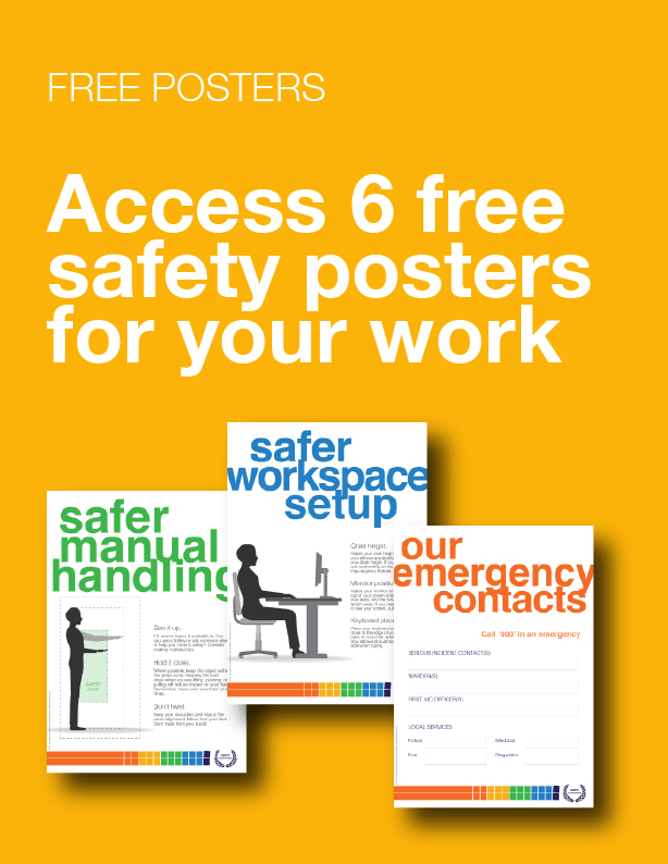SafetyChampion-free-posters-v-m