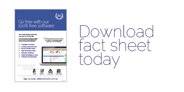 Safety-Champion-Download-FactSheet