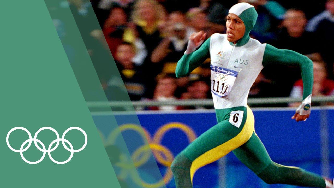 cathy-freeman-champion-runner-australian