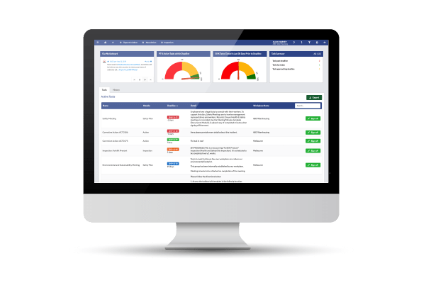 SafetyChampion-Integrated-Modules-Desktop-Small