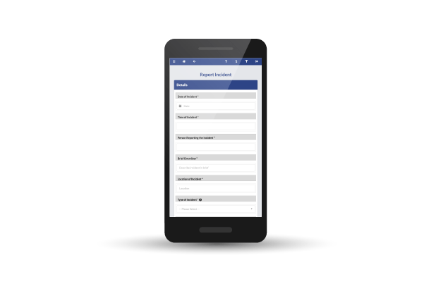 SafetyChampion-Mobile-App-Small