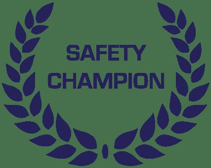 SafetyChampion_Logo_Blue-Header-01